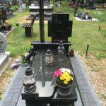 pomniki Olecko