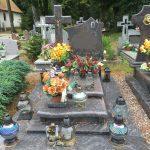 pomniki Węgorzewo