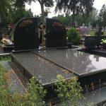 pomniki Budry