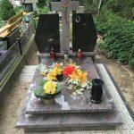 pomniki Banie Mazurskie
