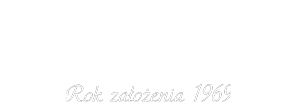 Kamieniarstwo Żebrowscy - logo